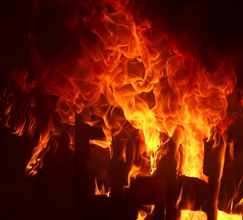 多様化する火災の発生要因 あなたの身の周り、本当に安全ですか?