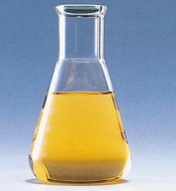 水性膜泡消火薬剤